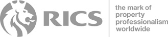 RICS - Building Survey