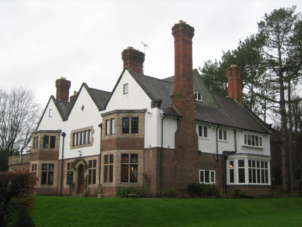 liverpool-mansion-surveyed-by-jdb-surveys